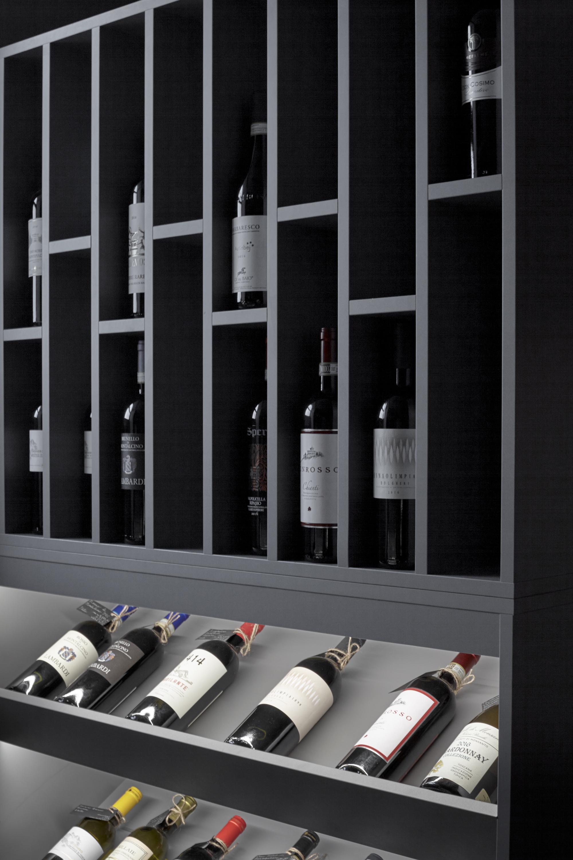 Lavino Wine Shop & Wine Bar